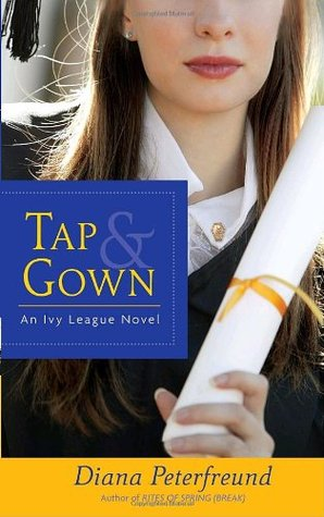 Tap & Gown (2009)