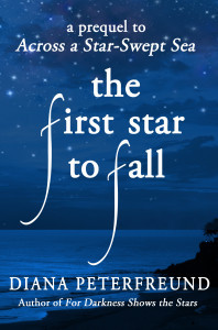 The First Star to Fall (2013)