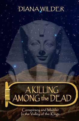 A Killing Among the Dead (2011)