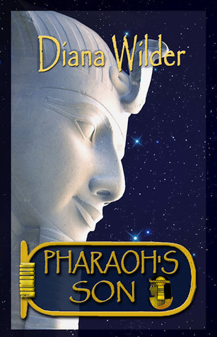 Pharaoh's Son (1999)