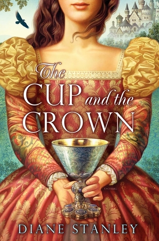 The Cup and the Crown (2012)