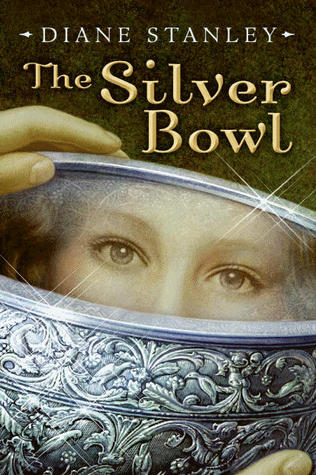The Silver Bowl (2011)
