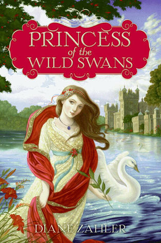 Princess of the Wild Swans (2012)