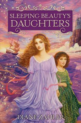 Sleeping Beauty's Daughters (2013)