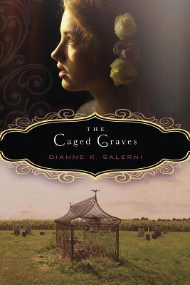 Caged Graves (2013)