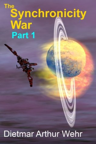 The Synchronicity War Part 1 (2013)