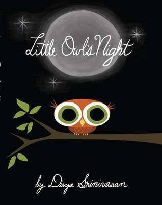 Little Owl's Night (2011)
