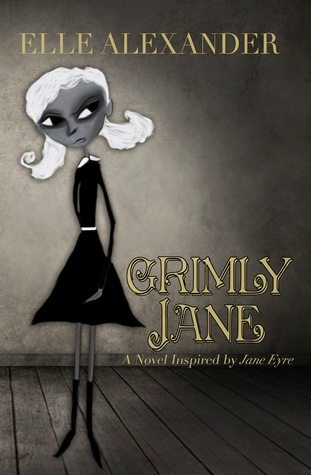 Grimly Jane