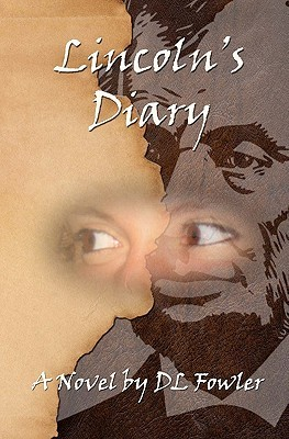 Lincoln's Diary (2000)