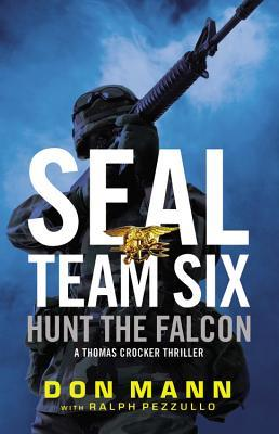 Hunt the Falcon (2013)