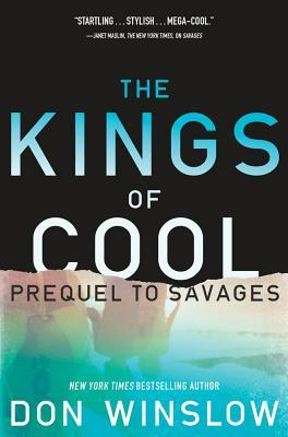 The Kings of Cool (2012)