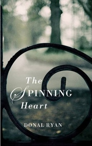 The Spinning Heart (2012)