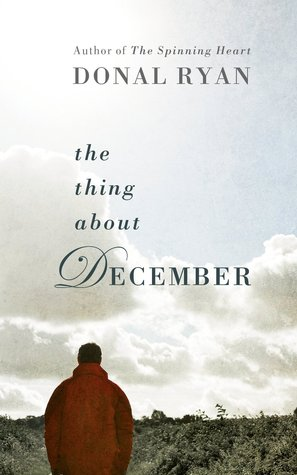 The Thing About December (2013)