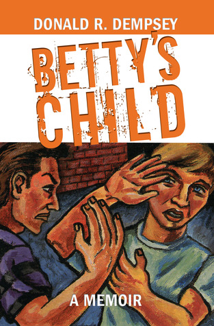 Betty's Child (2013)