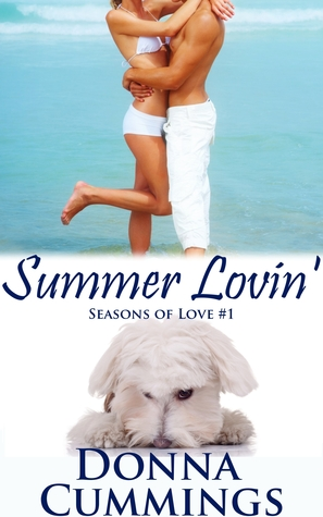 Summer Lovin' (Seasons of Love #1)