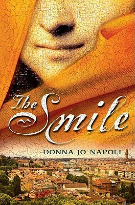 The Smile (2008)