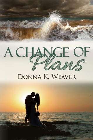 A Change of Plans (2013)