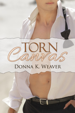 Torn Canvas (2014)