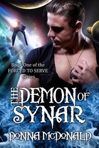 The Demon Of Synar (2000)