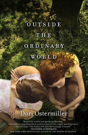 Outside the Ordinary World (2010)