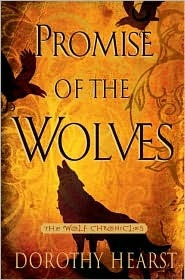 Promise of the Wolves (2008)