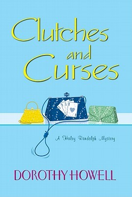 Clutches and Curses (2011)