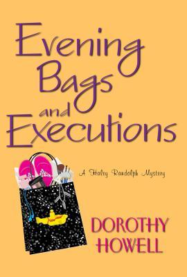 Evening Bags and Executions (2013)