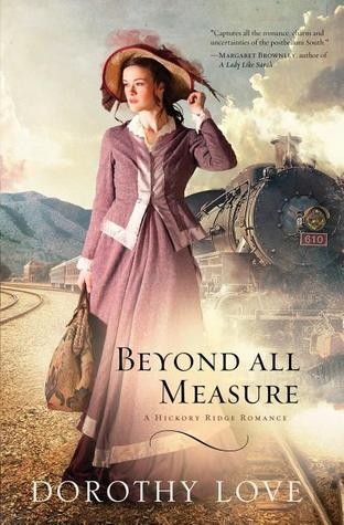 Beyond All Measure (2011)