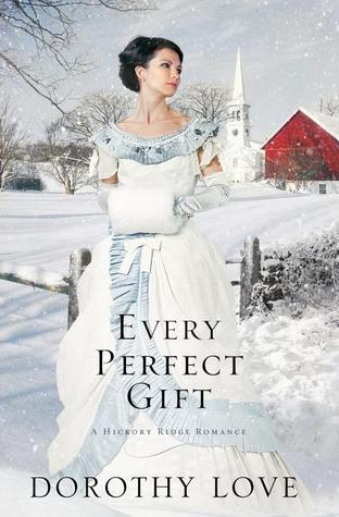 Every Perfect Gift (2012)
