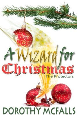 A Wizard for Christmas (2011)