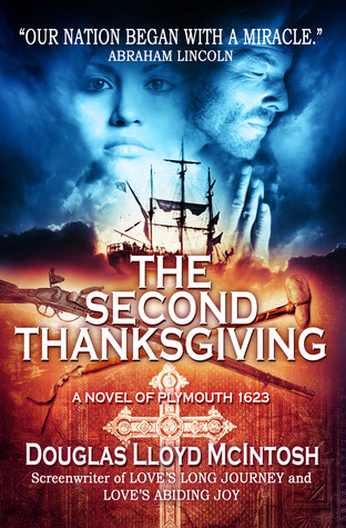 The Second Thanksgiving (2000)