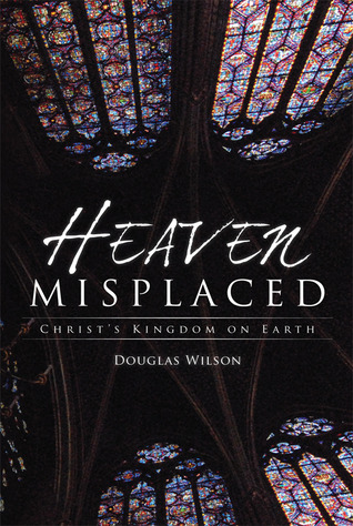 Heaven Misplaced (2008)