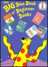 The BIG Blue Book of Beginner Books (1994)