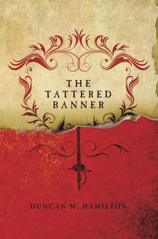 The Tattered Banner (2000)