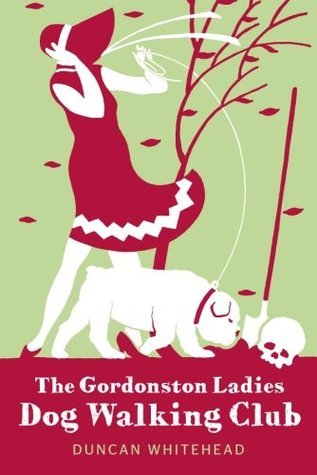 Gordonston Ladies Dog Walking Club, The (2013)