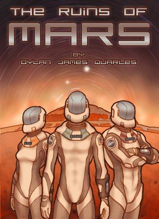 The Ruins Of Mars (2000)