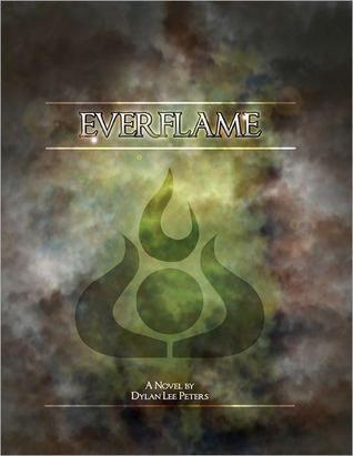 Everflame (2012)