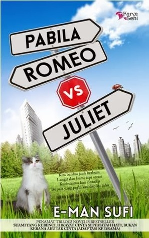 Pabila Romeo Vs Juliet (2013)