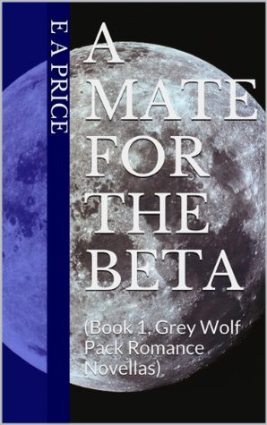 A Mate for the Beta (2000)