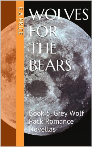 Wolves for the Bears (2000)