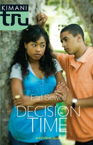Decision Time (2009)