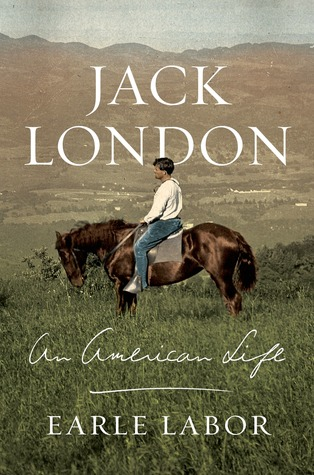 Jack London: An American Life (2013)