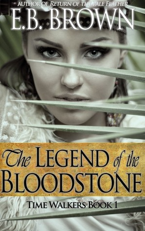 The Legend of the Bloodstone (2000)