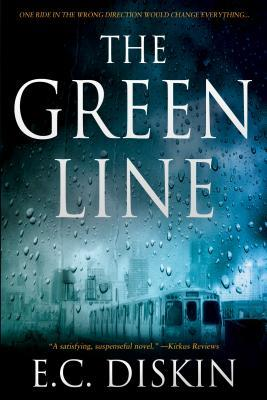 Green Line, The (2013)