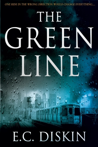 The Green Line (2013)