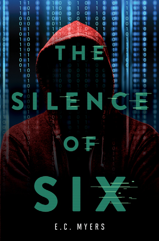 The Silence of Six (2014)