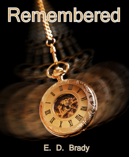 Remembered (2013)