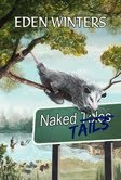 Naked Tails (2012)