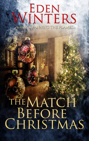 The Match Before Christmas (2013)