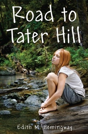 Road to Tater Hill (2009)